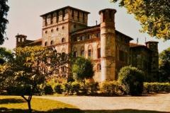 Castello-di-Piovera-500x300